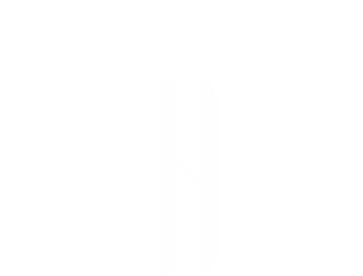 Les Délices de Salomé